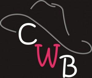 cwb-hat-logo